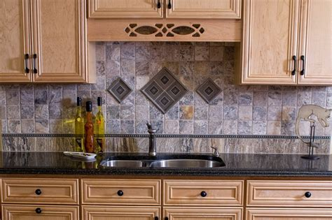 backsplash panel easy kitchen backsplashes panels kits nickel backsplash