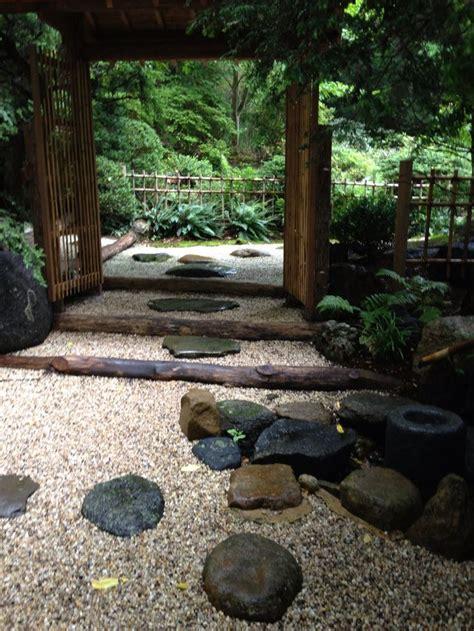 Japanese Stroll Garden by Pin By Frederique Dumas Japanese Garden Institute On