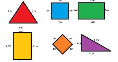 figuras geometricas html grado cuarto centro educativo permanente mazo figuras