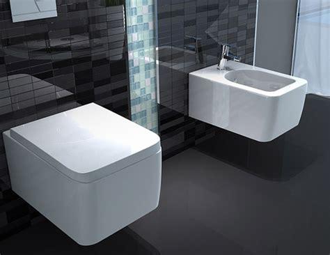 bidet wc abstand aqua urban5072 n z 225 věsn 253 bidet