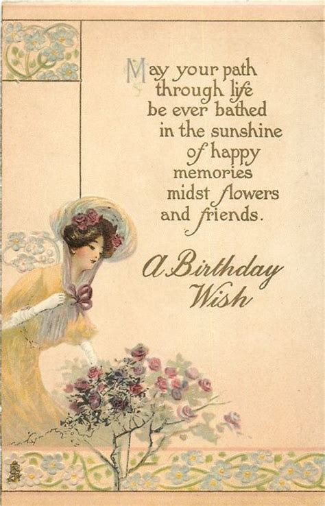 pin by julia tuck on wonderful wonderful memories from 99 best vintage cards images images on pinterest