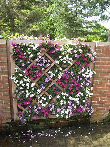 popular flowers for gardens top 10 popular diy flower gardens ideas s crafts
