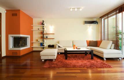 wie legt teppiche im wohnzimmer teppich im wohnzimmer