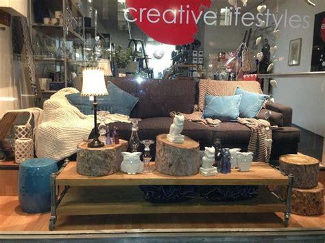 home decor stores melbourne eri creative lifestyles in carnegie melbourne vic home