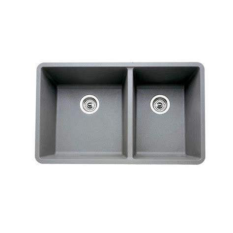 undermount sink clips lowes kohler sink kitchen sinks at undermount sink clips lowes kohler sink kitchen sinks at