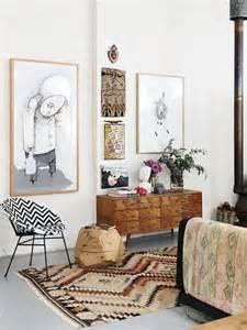 style rug kilim rugs style