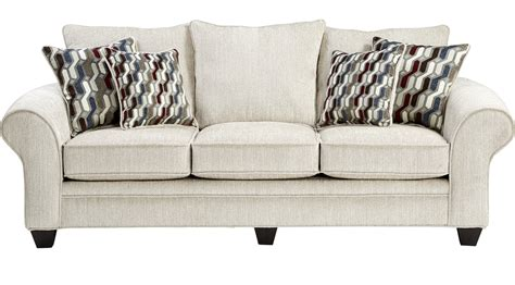 Sullivan Beige Sleeper Sofa Sleeper Chesapeake Beige Sleeper Sofa Transitional Textured