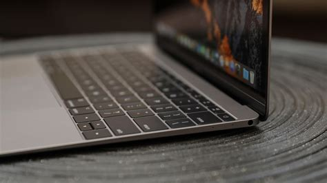 Macbook 12inch the 12 inch apple macbook has some surprises the