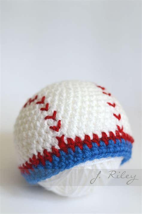 17 best ideas about crochet baseball hats on