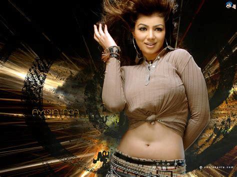 Livo Big Overall By Ayesha 1 indian ayesha takia aka big and images