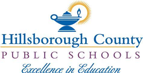 Hillsborough County School Calendar Hillsborough County School Information Abcactionnews