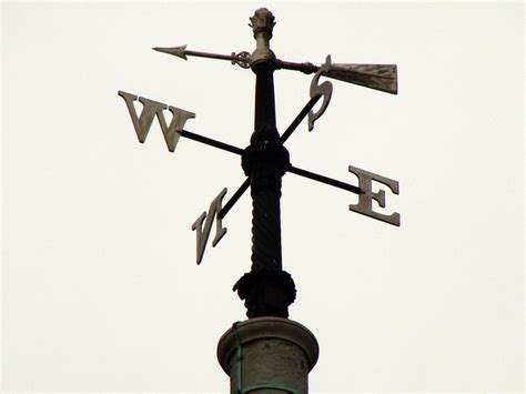 A Weather Vane File Weathervane Nw12bj Jpg Wikimedia Commons