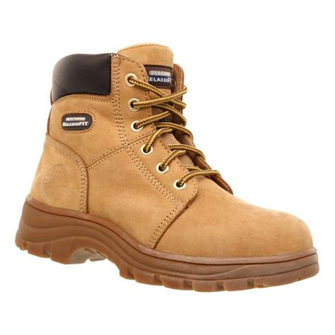 skecher boots for skecher boots for 28 images skecher boots for 28