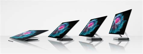 surface studio 2 surface pro 6 i surface laptop 2 w polsce znamy ceny