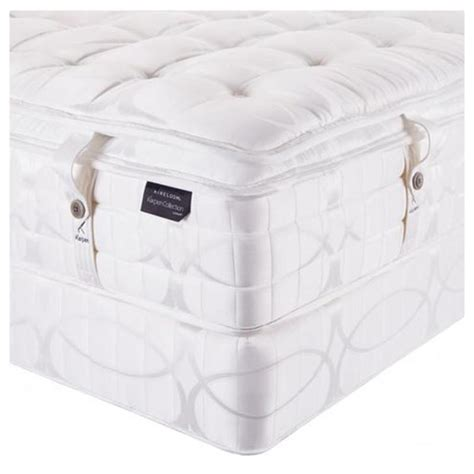aireloom karpen wilshire luxury mattress mattress warehouse