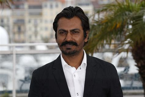 Nawazuddin Siddiqui to play a contract killer in ...