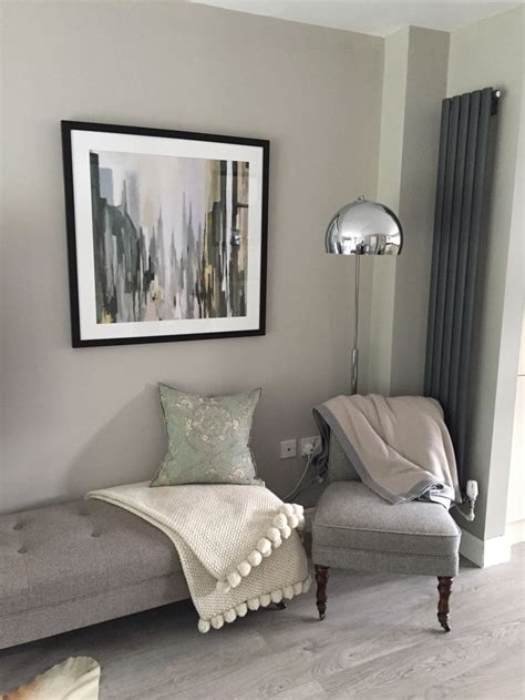 marriage bed forum farrow and ball bedroom colour ideas the 25 best ideas
