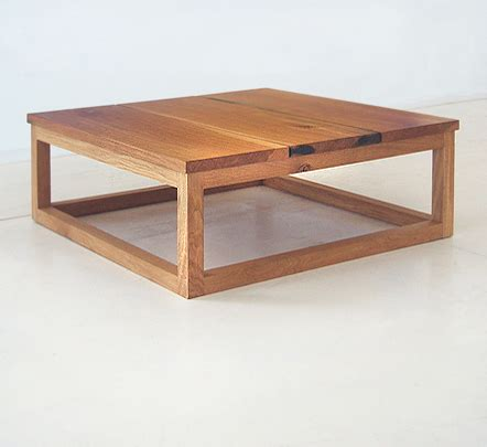 Design Coffee Table Casual Casa Pacha Design In Uk