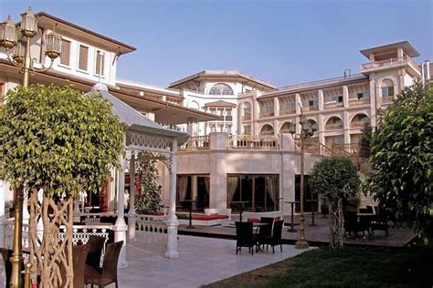 ottoman palace hotel istanbul ottoman palace hotel ottoman palace hotel picture of