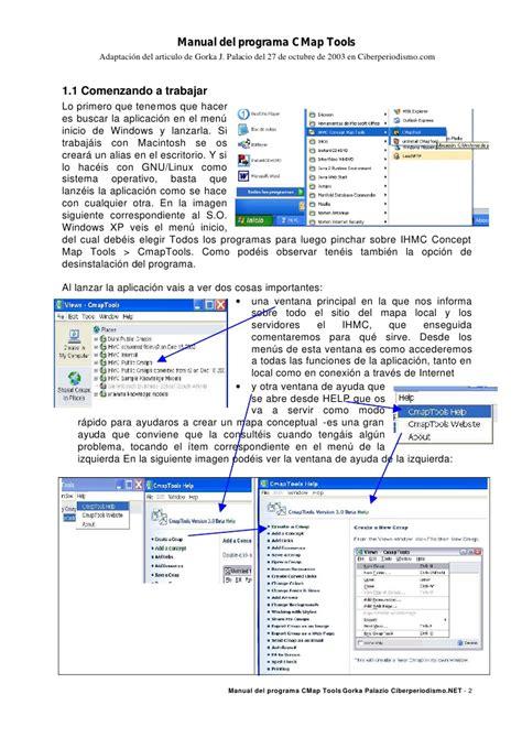 tutorial c map tutorial cmap