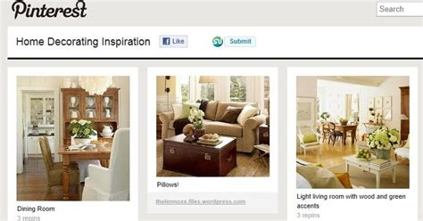 home decor ideas furniture directory