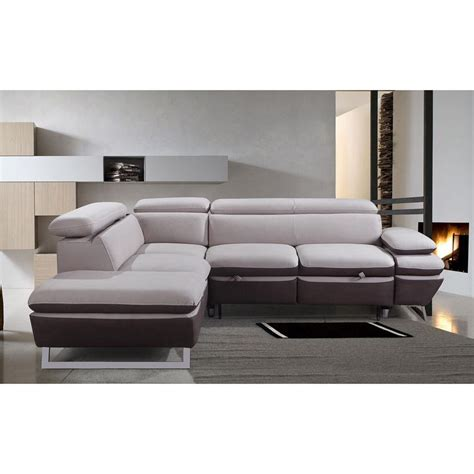 Modern Sofa Canada Best 25 Contemporary Sectional Sofas Ideas On Pinterest Italian Sofa Modern Sofas And
