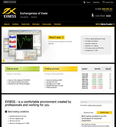 forex fix tutorial error 130 forex