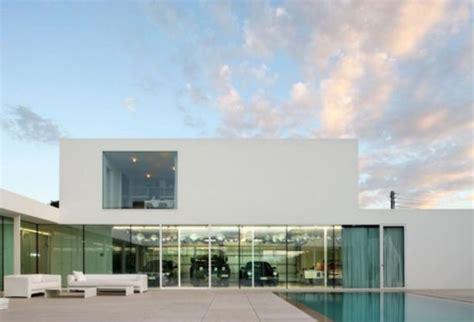 apartamento con piscina en b 233 lgica - Apartamentos Belgica