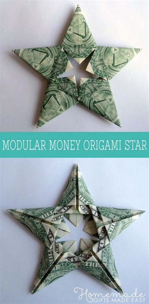 Origami With Money - 158 best images about money origami on dollar