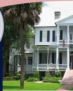 beaufort sc bed and breakfast beaulieu house at cat island reservations 843 770 0303 address 3 sheffield court