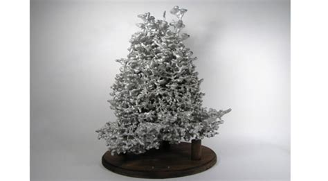 ant bed art anthill art created with molten aluminum ebay stories