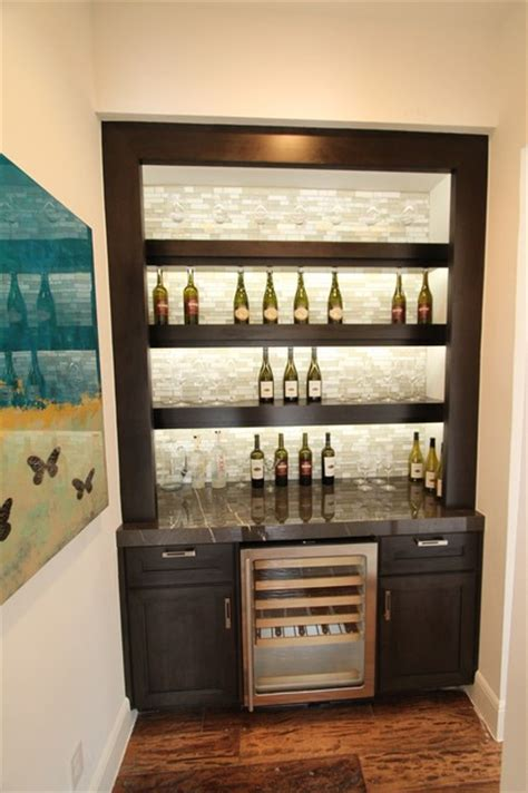 Bar Pantry by Butler S Pantry Bar Awch