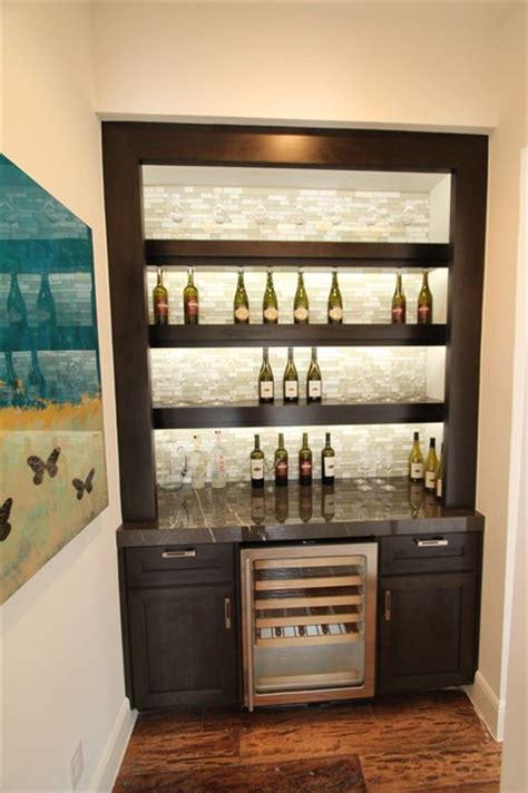 butler s pantry bar awch