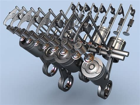 scania v8 diesel engine delaney digital