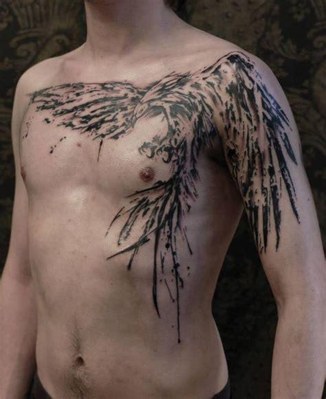 tattoo phoenix gallery 44 best tattoos images on pinterest swords tattoo ideas