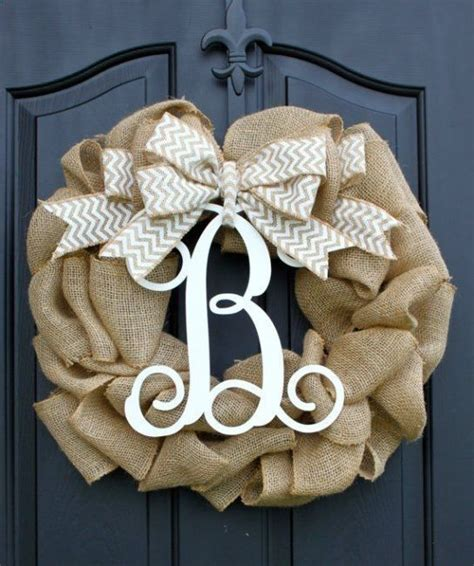 fun ways  decorate  front door babycenterblog