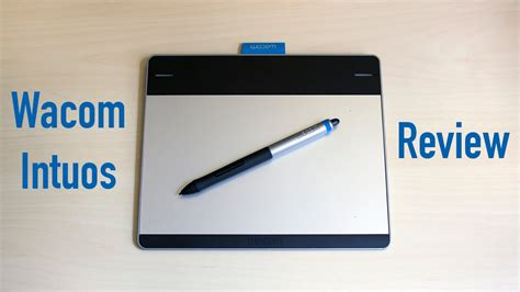 Wacom Cth 480 wacom intuos pen and touch tablet review cth 480