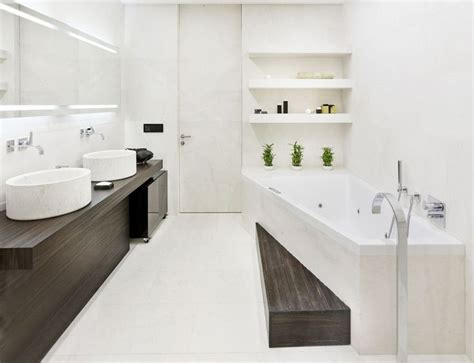 Kepala Shower Mandi Desain Minimalist beautiful interior minimalist bathroom design home furniture