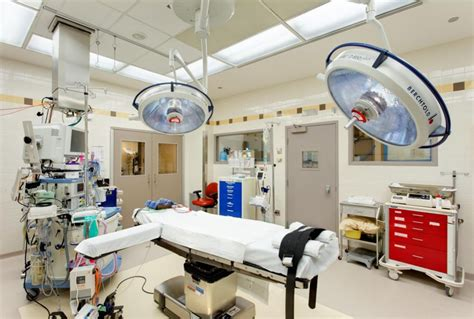 White Plains Hospital Emergency Room by Image Gallery Hospital Operating Room