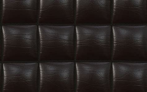 leather couch texture 40 free high quality leather textures for designers