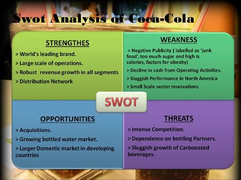 personal swot personal branding a winning search strategy swot for language teachers