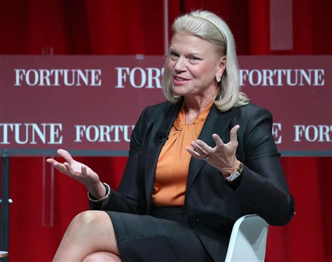 Fortune 500 Companies With Female Ceos Fortune Ibm Fortune 500