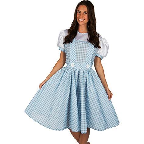 Dress Oz wizard of oz costume family and costumes