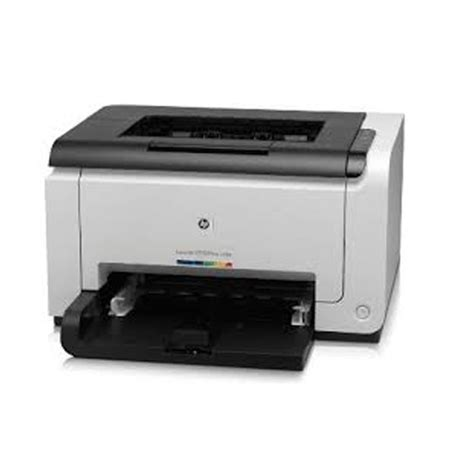 Printer Hp Laserjetcp1515n Color buy hp color color laserjet cp1515n printer cc37a