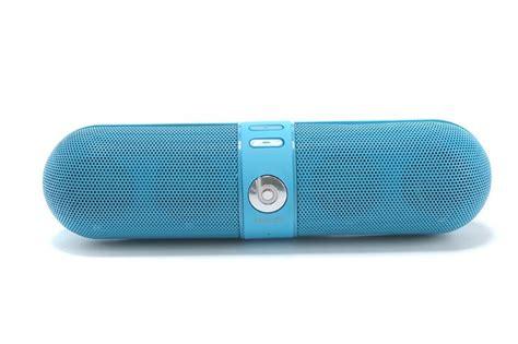 Speaker Beats Football 17 best images about beats pill speaker on beats sport football and beats pill