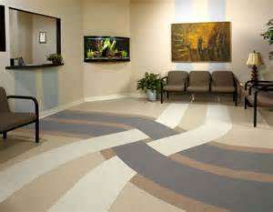 Home Design Flooring vinyl flooring design and maintenance 4 home design home design