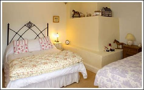 farm bed middle upcott farm bed and breakfast dulverton b b