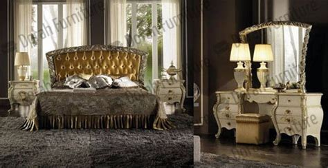 royalty bedroom furniture royalty bedroom furniture set 6 piece buy egypt royalty