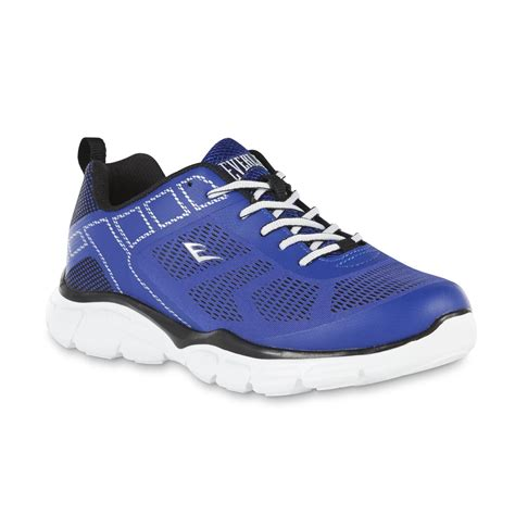 everlast athletic shoes everlast 174 s steep athletic shoe blue shop your way