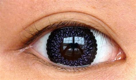 most comfortable circle lenses the makeup piggy circle lens review japan barbie eye